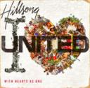 200px-hillsong_united_with_hearts.jpg