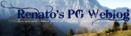 cropped-os_montes_rpgw4.jpg