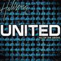 hillsongunited_alloftheabove.jpg