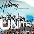 hillsongunited_morethanlife.jpg